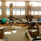 Iso Fit - Pilates and Gyrotonic Studio -  Pre/Post Natal Pilates